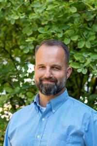 Lars Rinke