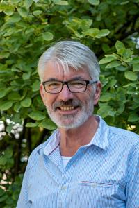 Edwin Kraft